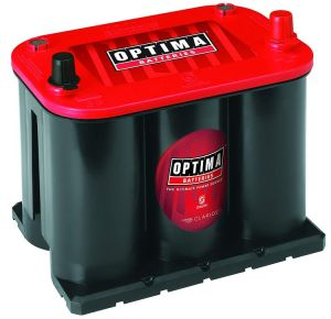 Optima 8020-164 35 Battery