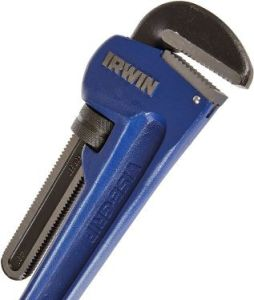 IRWIN Tools VISE-GRIP Pipe Wrench