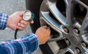 The best tire pressure gauge for racing will save you from tire troubles on the road. Read our detailed reviews to choose the right tire pressure gauge