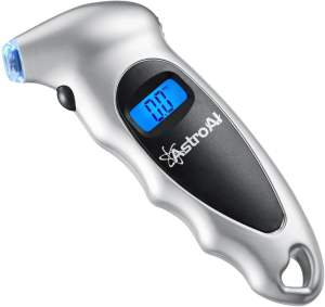 AstroAI Digital Tire Pressure Gauge 150 PSI