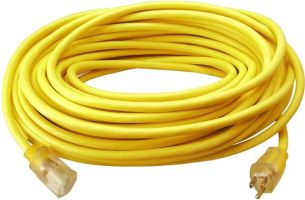Southwire 25890002 2589SW0002 Outdoor Cord