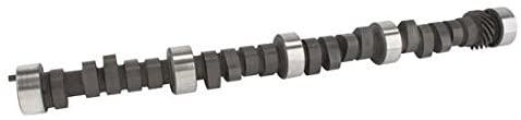 COMP Cams 12-602-4- Best Sounding Cam
