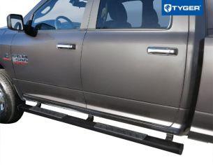 Tyger Auto TG-RS2D40078 RISER For 2009-2018 Dodge Ram 1500