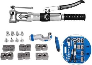 Mophorn-Hydraulic-Flaring-Tool-with-Tube-Cutter-Kit