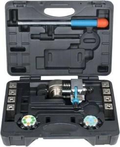 Tool-Guy-Republic-Professional-Brake-Line-Flaring-Tool