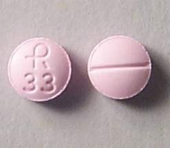 Buy clonazepam 1mg,Clonazepam 0.25 mg buy online,Buy clonazepam nz,Buy Klonopin online,Order Clonazepam with bitcoin