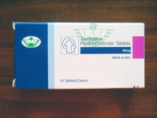 Sertraline 50 mg|buy sertraline online|buy sertraline uk| buycheap antidepressants| Zoloft 50 mg