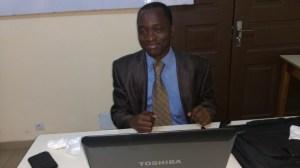 Cours de Techniques du Commerce International CESA Plateau Abidjan