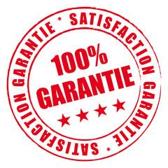 Satisfaction de l'assuré garantie