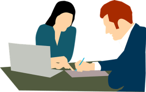 Explication du calcul de la prime d'assurance