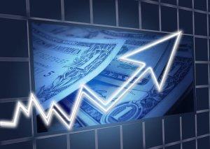 Mouvements de capitaux