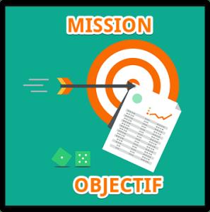 Mission et objectif de la douane