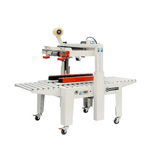 Carton Sealer FXJ-5050