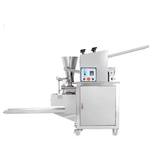 Mesin Pembuat Dumpling ROYAL PXB-20000 Detail 2