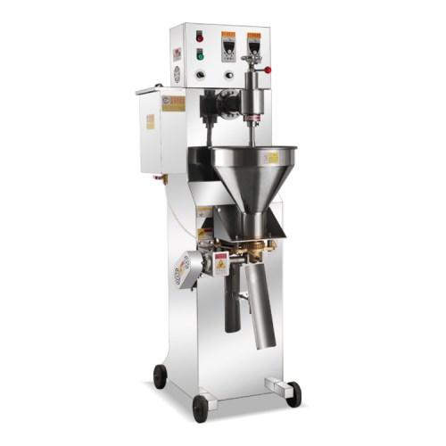 Mesin Pencetak Bakso Scoop ROYAL MBCM-200 3