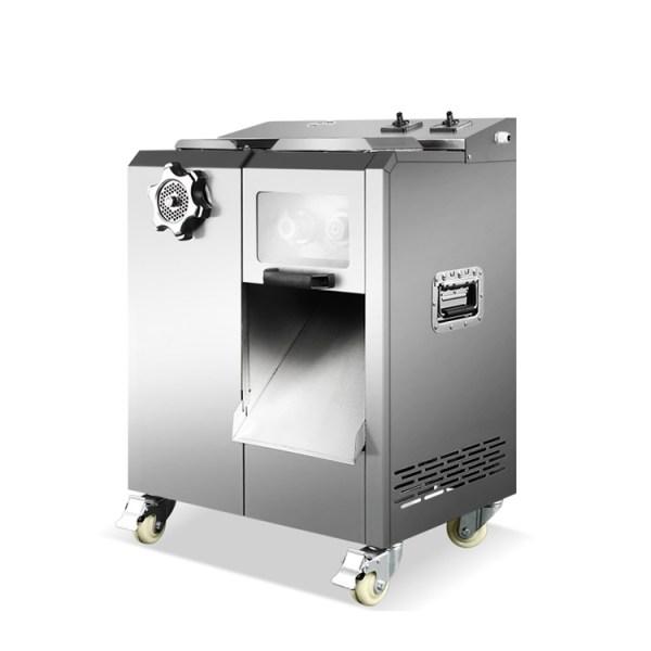 Mesin Penggiling & Pemotong Daging ROYAL MGS-180