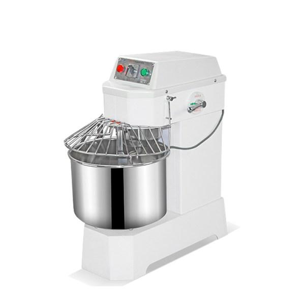 Spiral Mixer Roti ROYAL SM-DH30