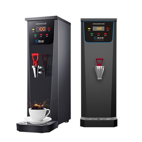 Water Boiler : Mesin Pemanas Minuman ROYAL WB-40L Detail