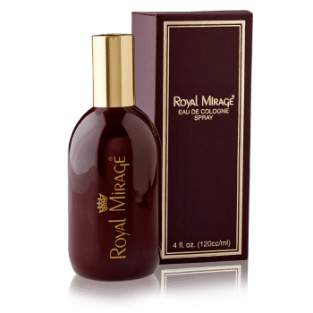 Royal Mirage Parfums A Mirage That Isnt A Fantasy