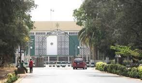 Kaduna assembly gets 39yr-old Speaker