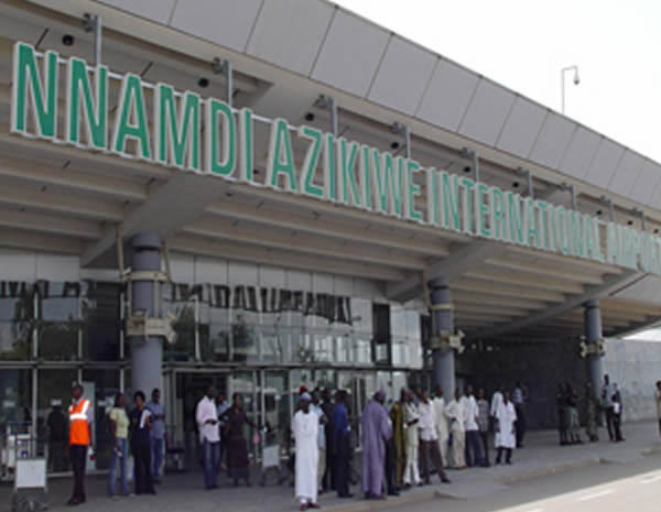 FAAN: How private Coy infringes hardships on innocent Nigerians at Abuja airport