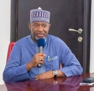 Flights resumption: VIPs can't travel with aides yet -FG