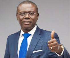 See how Lagos govt plans to finance 2020 budget