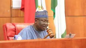 Senate approves 7.5% VAT increment as it passes Finance Bill