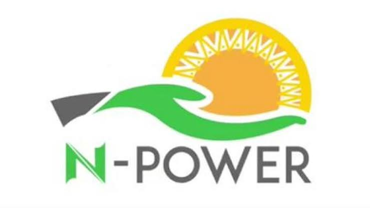 FG reveals next plans for N-Power beneficiaries