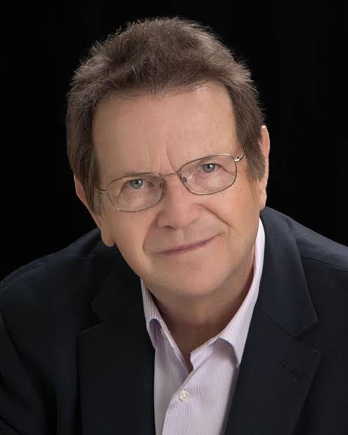 SAD... Reinhard Bonnke dies at 79