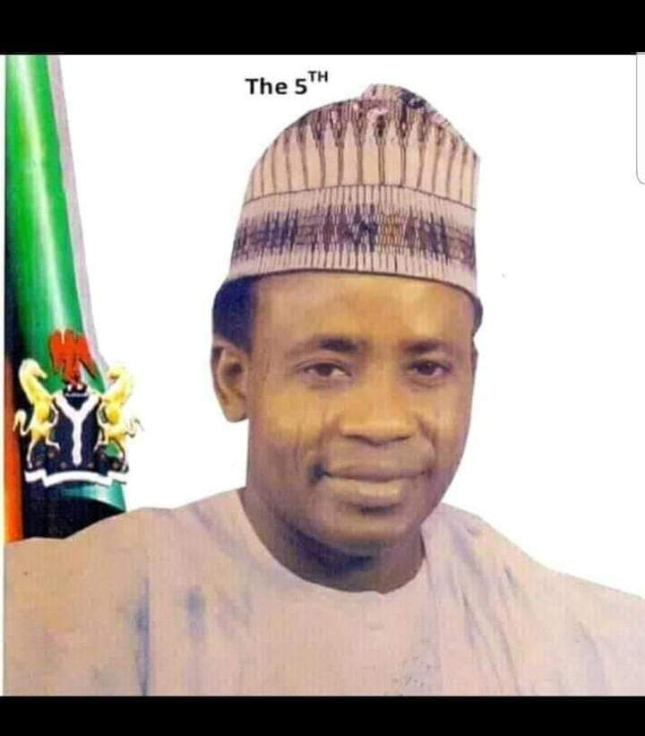 SAD....Ex-Borno governor, Mohammed Goni dies at 78