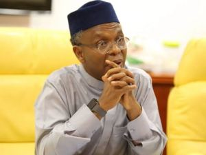 Kaduna approves lockdown extension by two weeks