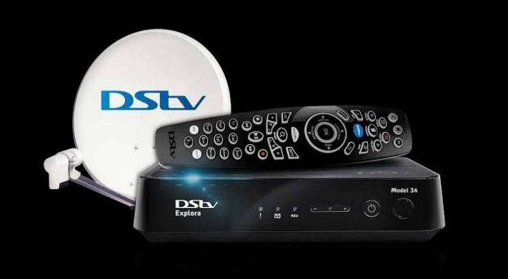 Group writes MultiChoice over hike in monthly subscription