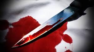 SAD....18yr-old housewife reveals why she killed her husband