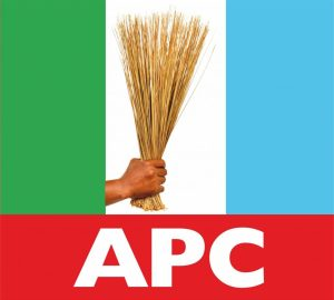 Another political gladiator decamps to APC