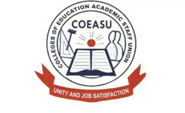 Education in Nigeria: Buhari has failed – COEASU president, Ogirima