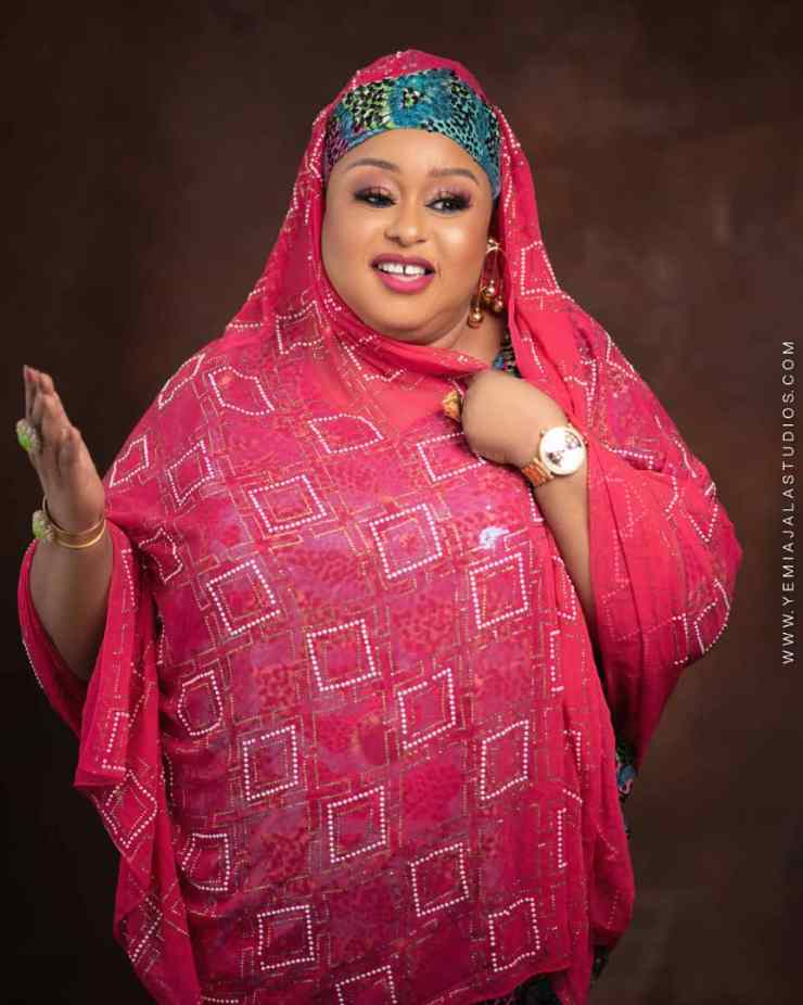 KAMWIRE's wife breaks silence 48hrs after she marked her 51st birthday