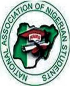 NANS fix new date for 2020 national convention