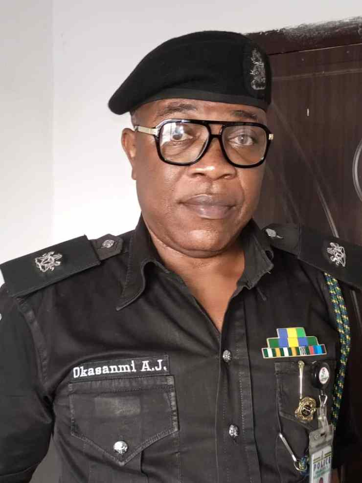 Suspected rival cultists group kills 2 in Ilorin