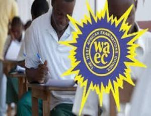 WAEC declares viral examination timetable 'fake'