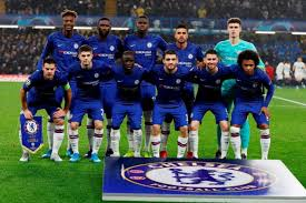 Several Chelsea players test positive for COVID-19, media reports