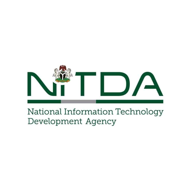 FG to Monitor Potential Cyber Criminals As NITDA Commissions Three Projects