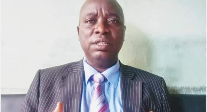 2023: How Gov El-Rufai dragged me into presidency race – Bamgbose