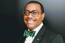 Ex-Covenant VC congratulates Adesina on his re-election