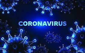 Second wave of Coronavirus: Lagos places restriction order on churches and mosques, bans carnivals