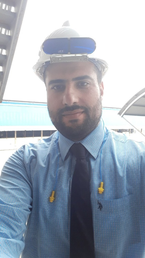 Why we sold SMC Steel Plant Assets to KAM Steel---Hussein Nourelddine