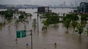 NEMA D-G calls for more measures to stem flooding