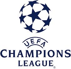 COVID-19: UEFA repays N259bn to broadcasters