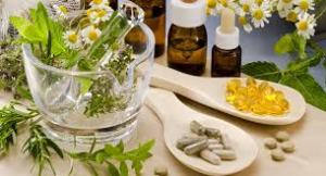 NAFDAC wants herbal medicines practitioners to collaborate with researchers on acceptable products