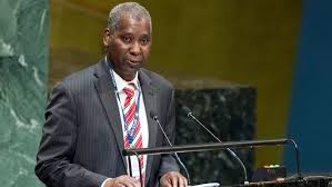 UNGA defies COVID-19 under Nigeria's leadership, passes 70 resolutions